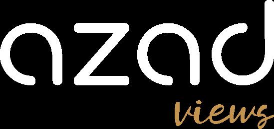 azad-views